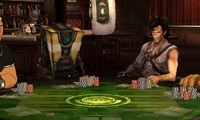 Article_list_pokernight2feature