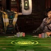 Poker Night 2 Screenshot - Poker Night 2 characters