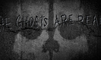 Article_list_the-ghosts-are-real
