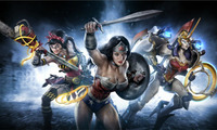 Article_list_infinite-crisis-wonder-woman-multiverse