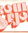 Soul Fjord for OUYA