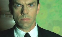 Article_list_agent_smith_the_matrix