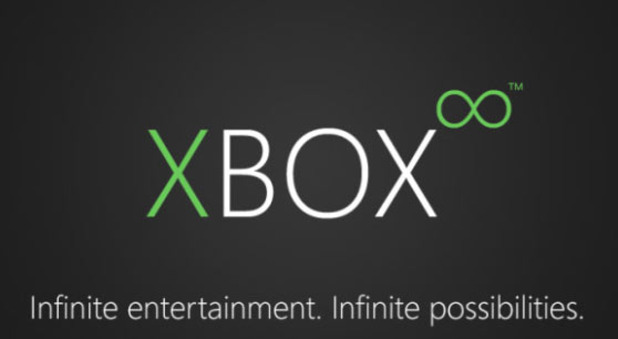 Xbox One (Console) Screenshot - Xbox Fusion Xbox Infinity