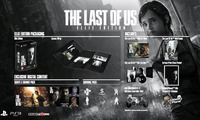 Article_list_the-last-of-us-ellie-edition