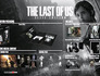 Gallery_small_the-last-of-us-ellie-edition