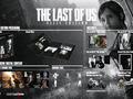 Hot_content_the-last-of-us-ellie-edition