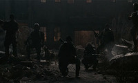 Article_list_call-of-duty-ghosts-live-action-teaser