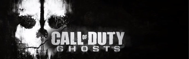 Call of Duty: Ghosts Feature image