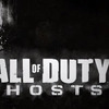 Call of Duty: Ghosts Screenshot - Call of Duty: Ghosts Feature image