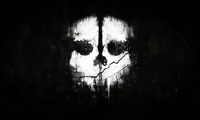 Article_list_call-of-duty-ghosts-mask