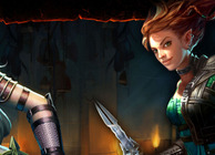 Neverwinter MMORPG Perfect World