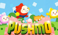 Article_list_news-pushmo