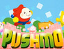 Pushmo