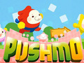 Hot_content_news-pushmo