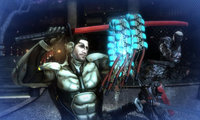 Article_list_metal_gear_rising_revengeance_jetstream_-_ps3_-_feature