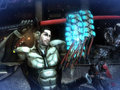 Hot_content_metal_gear_rising_revengeance_jetstream_-_ps3_-_feature