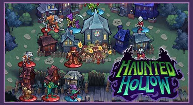 Article_post_width_haunted-hallow-ios