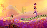 Article_list_rayman-legends-mariachi-madness
