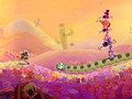 Hot_content_rayman-legends-mariachi-madness