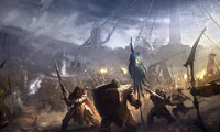 Article_list_the-elder-scrolls-online-concept-art