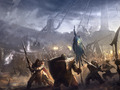 Hot_content_the-elder-scrolls-online-concept-art