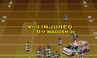 Article_list_no_madden_25_on_wii_u__madden_ambulance