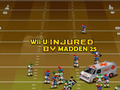 Hot_content_no_madden_25_on_wii_u__madden_ambulance