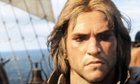 Article_list_assassin_s-creed-4-black-flag-edward-kenway