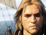 Assassin&#x27;s Creed 4: Black Flag Captain Edward Kenway