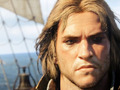 Hot_content_assassin_s-creed-4-black-flag-edward-kenway