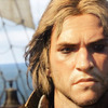 Assassin's Creed 4: Black Flag Captain Edward Kenway