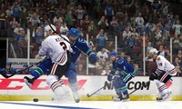 Article_list_nhl_14_collision_physics