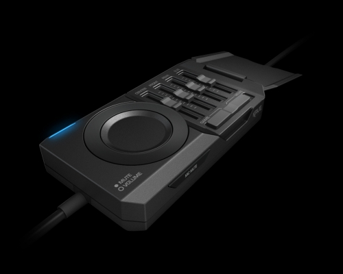 Roccat Kave Remote