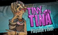 Article_list_tiny_tina