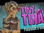 Borderlands 2 Tiny Tina