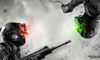 Article_list_splinter_cell_blacklist_spies_vs_mercs_wallpaper
