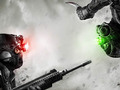 Hot_content_splinter_cell_blacklist_spies_vs_mercs_wallpaper