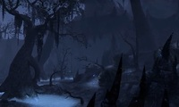 Article_list_the_elder_scrolls_online_coldharbour