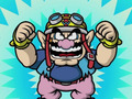 Hot_content_news-game-wario