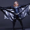 Injustice: Gods Among Us Screenshot - Alicia Silverstone Batgirl
