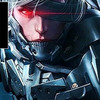 Metal Gear Rising: Revengeance Screenshot - Metal Gear Rising Revengeance