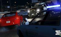 Article_list_gta_5_police_chase