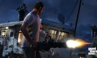 Article_list_gta_5_shooting_gatling_gun