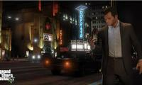 Article_list_gta_5_screenshot
