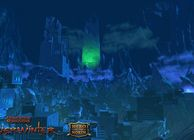 Neverwinter - Underdark Evil