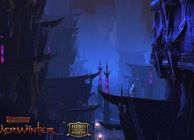 Neverwinter - Underdark City
