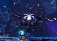 Neverwinter - Beholder