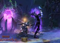 Neverwinter - Illithids