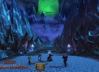 Neverwinter - Underdark Party