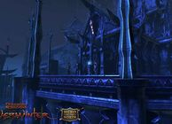 Neverwinter - Underdark Roof